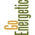 Go Energetic