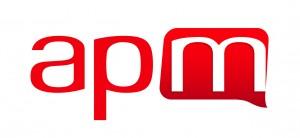 logo-apm-1